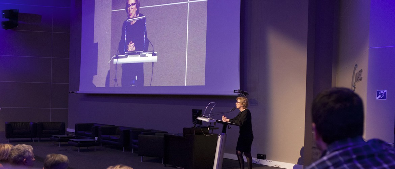 Mc2014 - Discours Genevieve Fioraso